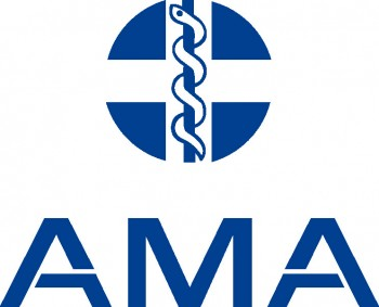 Dr Chien-Wen Liew | Adelaide Orthopaedic Surgeon | AMA Member