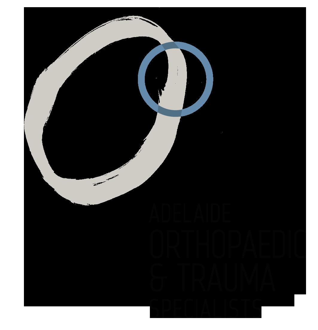 Adelaide Orthopaedic and Trauma Specialists
