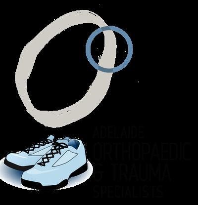 AOTS Marathon Showcase Dr Chien-Wen Liew | Adelaide