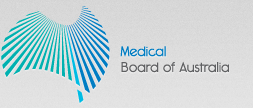 Medical Board | Dr Chien-Wen Liew | Hip Surgeon