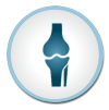Patient Specific Technology - Total Knee Replacement