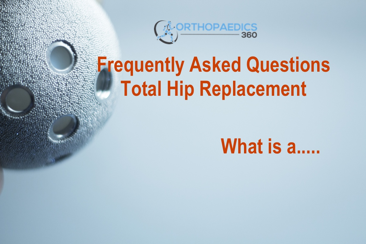 total hip replacement adelaide dr chien-wen liew direct anterior approach minimally invasive best adelaide