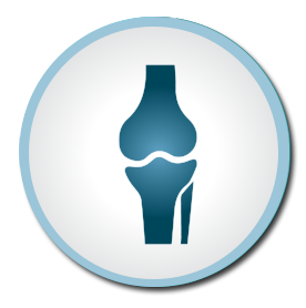 Dr Chien-Wen Liew | Adelaide Orthopaedic Knee Surgeon